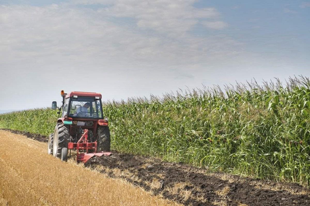 Καταρτιση και Πιστοποιηση Ικανοτητων και Δεξιοτητων Εργαζομενων στον κλαδο διαχειρισης αγροτικων αποβλητων και στην υγιεινη, ασφαλεια και ποιοτικο ελεγχο τροφιμων