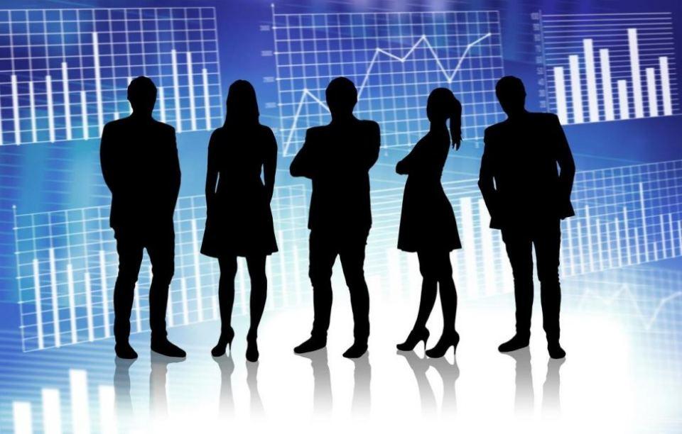 Εξειδικευμενο Στελεχος Χρηματοοικονομικων, Πληροφοριακων και Διασυνοριακων Διαδικασιων Διεθνους Εμποριου